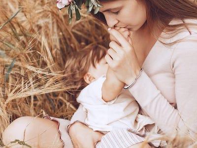 Anne Sütü ve Emzirme