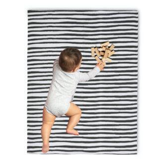 Bebek Hediye Seti - Siyah